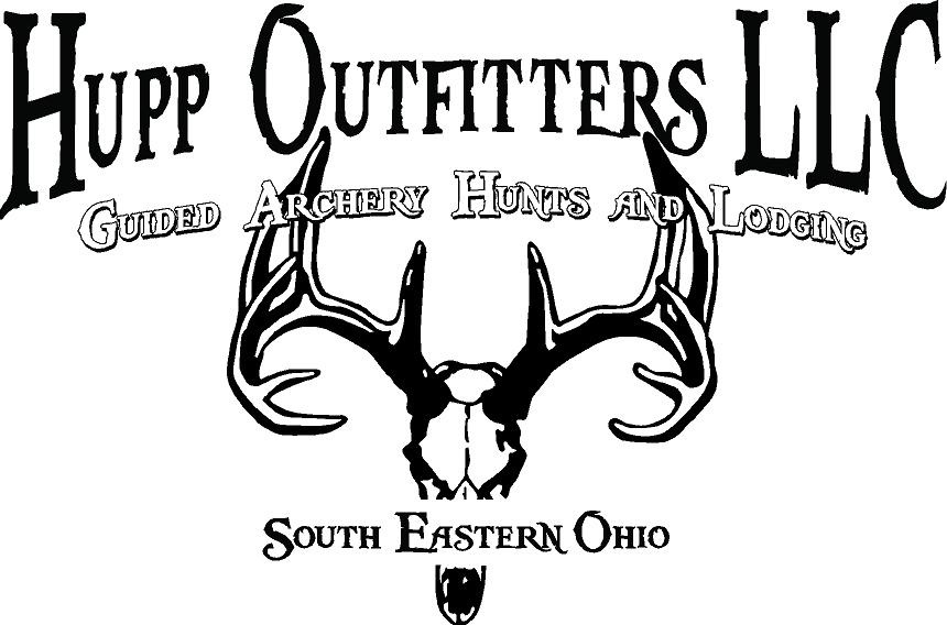 Hupp Outfitters